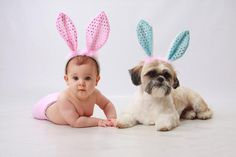 Picture People | Professional Easter Photography & Portrait Studio - Book Today!