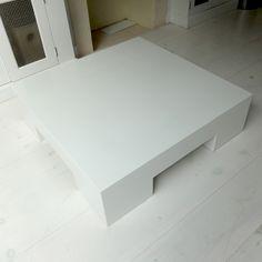 White Gloves, Table, Furniture, Home Decor, Decoration Home, Room Decor, Tables, Home Furnishings, Home Interior Design