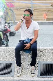 moda masculina 2014 paris - Buscar con Google