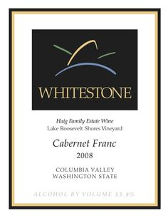 Will be visiting their winery or at least trying this wine locally made!