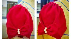 Back Neck Designs, Dress Neck Designs, Sleeve Designs, Saree Tassels Designs, Fancy Blouse Designs, Kurti Sleeves Design, Sleeves Designs For Dresses, Frock Patterns, Designer Blouse Patterns