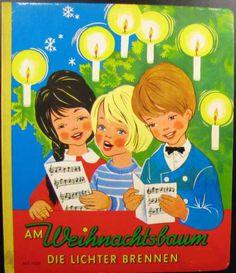 Felicitas Kuhn - Christmas Tales