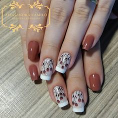 40 - Nail art designs in different colors for you - 1 If you want to make a difference, we offer you nail designs. These nail designs will show you di. Sparkle Nails, Fancy Nails, Cute Nails, Nail Art Designs, French Nail Designs, Nails Design, Toe Nail Color, Nail Colors, Fabulous Nails