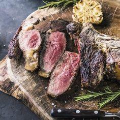 Kochkurs American Beef Sensation in Köln American Beef, Design3000, Shops, Food, Tents, Essen, Retail, Meals, Yemek