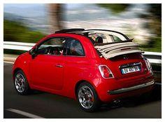 2012〜 FIAT500C