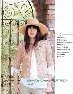 REVISTA JAPONESA_3 - Sandra fagundes de paula silva - Picasa Web Albums