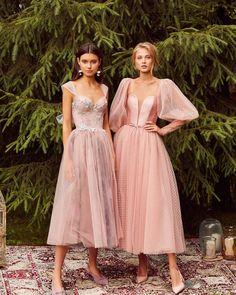 Elegant Dresses For Women, Simple Dresses, Pretty Dresses, Unique Formal Dresses, Couture Dresses, Fashion Dresses, Filipiniana Dress, Bridesmaid Dresses, Prom Dresses