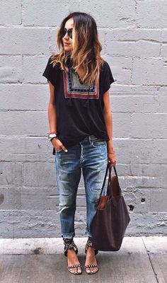 Find More at => http://feedproxy.google.com/~r/amazingoutfits/~3/qMrpW-ScFjQ/AmazingOutfits.page