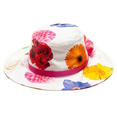 ♥ Hats ♥