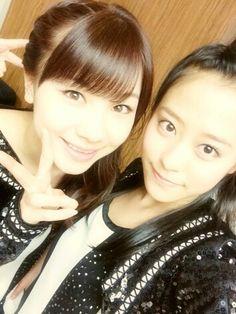 記念日!石田亜佑美|モーニング娘。'14 天気組オフィシャルブログ Powered by Ameba