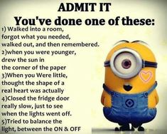 Funny fail - fine picture Funny Minion Pictures, Funny Minion Memes, Minions Quotes, Crazy Funny Memes, Really Funny Memes, Funny Relatable Memes, Funny Facts, Funny Jokes, Funny Sarcastic