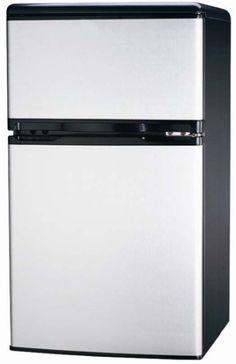 Igloo FR834a 3.2-Cu-Ft Refrigerator Igloo http://www.amazon.com/dp/B0016HNM2Y/ref=cm_sw_r_pi_dp_MWJeub02CHJ7M