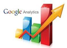 Google Analytics for your Blog {blog tips}