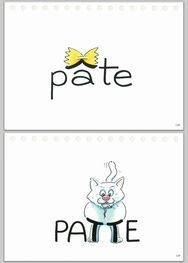 Learn French Videos Language Website French Videos Worksheets For Kids French Numbers, Sketch Note, French Education, Montessori Education, French Classroom, French Lessons, Teaching French, Home Schooling, Learn French