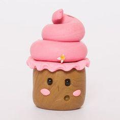 Original Cupcake par CutestCritters