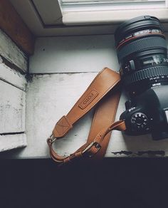 """Field Notes XI: """"Photography is painting with light."""" - Miroslav Tichy. Shop FOTO   www.fotostrap.com"""