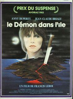 Stavisky... Year: 1974 - France Jean-Paul Belmondo , Anny ...