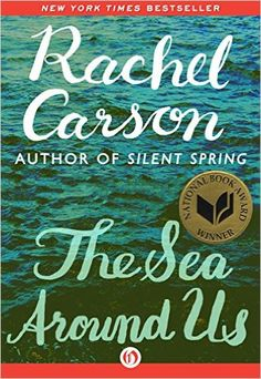 it s more than years after rachel carson s iconic silent it s more than 50 years after rachel carson s iconic silent spring was published and we are still facing the same problems out why and wh