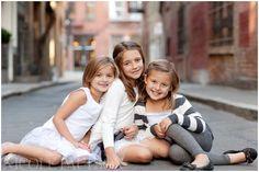 San Francisco Family Photographer, Family Photography, Nicole Paulson Photography