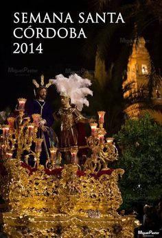 Córdoba 2014