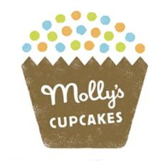 Molly's Cupcakes donates leftover and unsold cupcakes to Table to Table