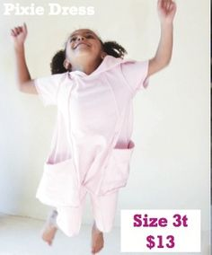 Use coupon code: Spring-Blow-Out for 35-85% off on all styles at www.TeresKids.com Sale ends May 21.  #madeinamerica #organic #cotton