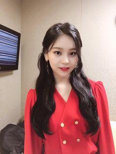 Kpop Girl Groups, Korean Girl Groups, Kpop Girls, Bubblegum Pop, Korean Haircut, Kim Ye Won, G Friend, Entertainment, Beautiful Asian Women