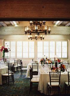 Frank Capra Ballroom @ La Quinta Resort and Spa