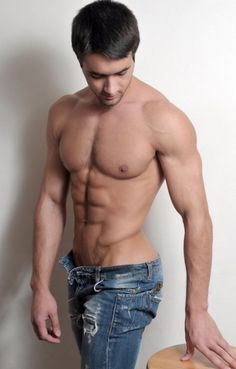 Country Abs