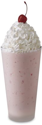 Chick-fil-A is bringing back the Banana Pudding milkshake April Banana Pudding Milkshake, Milkshake Recipes, Strawberry Drinks, Strawberry Ice Cream, Chick Fil A Strawberry Milkshake Recipe, Ice Cream Desserts, Frozen Desserts, Chicken Breakfast, Top Secret Recipes