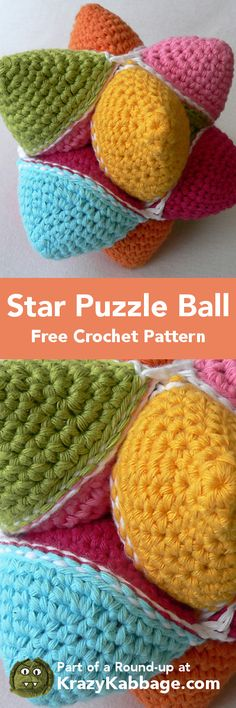 Breathtaking Crochet So You Can Comprehend Patterns Ideas. Stupefying Crochet So You Can Comprehend Patterns Ideas. Diy Crochet Patterns, Crochet Shrug Pattern, Love Crochet, Crochet Gifts, Crochet Yarn, Crochet Toys, Crochet Projects, Free Pattern, Diy Projects