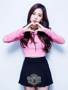 Image about kpop in Blackpink by qzlhmt on We Heart It Kpop Girl Groups, Korean Girl Groups, Kpop Girls, Blackpink Jisoo, Lisa, Yg Entertainment, Blackpink Photos, Pretty Asian, Pink Princess