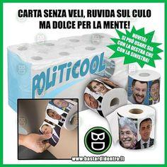 La politica italiana è un fiore all'occhiello per tutti noi cittadini e giorno dopo giorno risulta essere sempre più…