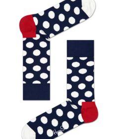 Marca Happy socks - Compra online Galery.es