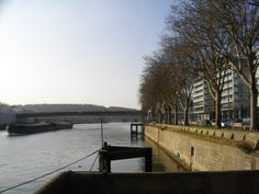 Parijs Massena (75)