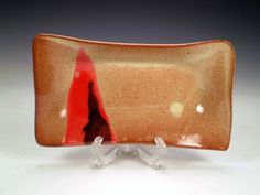 Red gifts by Ivana Kristina on Etsy