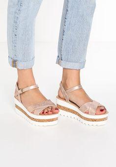 ChaussuresShoeWedges Les De Images Et 17 Meilleures Beautiful Shoes 8OwPNn0kX
