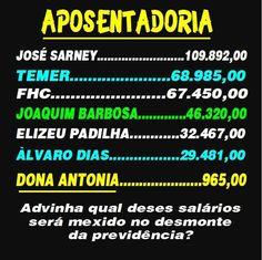 ELEIÇÕES 2018 BRASIL OS COMUNISTA BRASIL PT,PSDB,MDB,.... IRÃO VENCER EM 2018 E 2019? https://curiosidadesocultas.blogspot.com/2018/06/eleicoes-2018-brasil-os-comunista.html