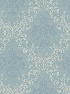 Pattern: CG97139 :: Book: Cottage Garden by Chesapeake and Warner :: Wallpaper Wholesaler