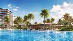 Dự án Movenpick Resort Waverly Phú Quốc http://movenpickresortwaverly.com/