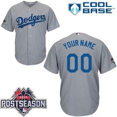 d9481cc8193 The Official Online Shop of Major League Baseball