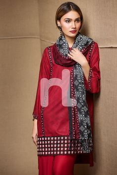 Embroidered Unstitched 3 Piece linen pakistani Dress On A Discount Price For Shopping Online By nishat linen Winter Collection 2017. #wintercollection #blackfriday #readytowear #pretwear #unstitched #online #linen #linencollection #lahore #karachi #islamabad #newyork #london #pakistan #pakistani #indian #alkaram #breakout #zeen #khaadi #sanasafinaz #limelight #nishat #khaddar #daraz #gulahmed #2017 #2018 #blackfriday #pakistani_dresses #best_price #indian_dresses