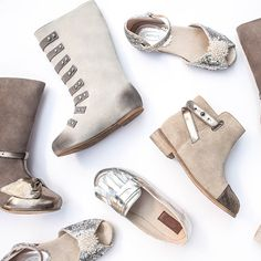 Take a look at the Joyfolie Footwear event on zulily today! Baby Girl Shoes, Girls Shoes, Future Daughter, Toddler Shoes, Cute Girls, What To Wear, Take That, Footwear, Booty