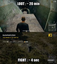 44 Best Pubg Images Funny Images Best Funny Pictures Entertaining