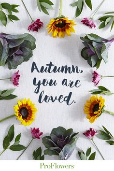 We love all things fall, including the endless array of gorgeous seasonal flowers! Seasonal Flowers, Fall Flowers, Bouquet Delivery, Fall Flower Arrangements, Fall Bouquets, Shades Of Red, Wonderful Time, Autumn Leaves, Roots