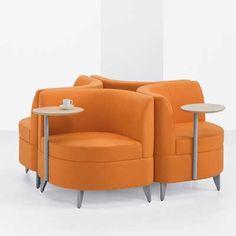 Healthcare Furniture - Medical Office Furniture