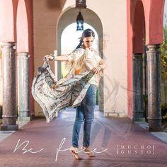 """""""Be free! #muchogusto #mucho #gusto #silk #scarves #silkart #fashion #scarf #shawl #accessory #handmade #spring #summer @muchogusto.nl"""""""