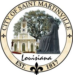 While in St. Martinville Cultural Heritage Center Home to the African-American Museum and Museum of the Acadian Memorial Heritage Center, My Heritage, African American Museum, Star Way, Live Oak Trees, Down South, Southern Charm, Travel Usa, Places To Travel