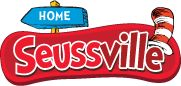 Seussville- many links to activities and fun!