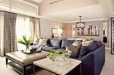 Little Known Ideas to Decorate Your Living Room like a Professional